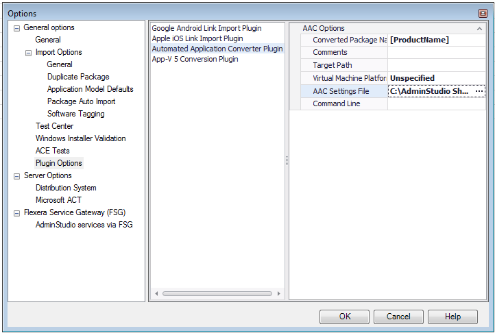 Android change default package installer | Peatix