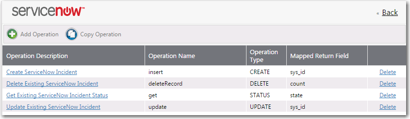 Accessing Custom Attributes Obtained from a Custom SQL Sync Query in